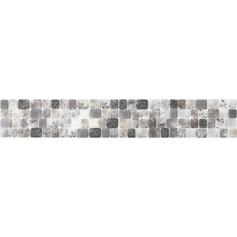 faixa-vetrata-5.5x33-incepa-cinza