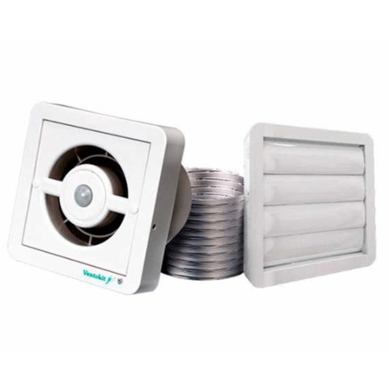 kit-ventilacao-ventokit-80-sensor-westaflex-bivolt---