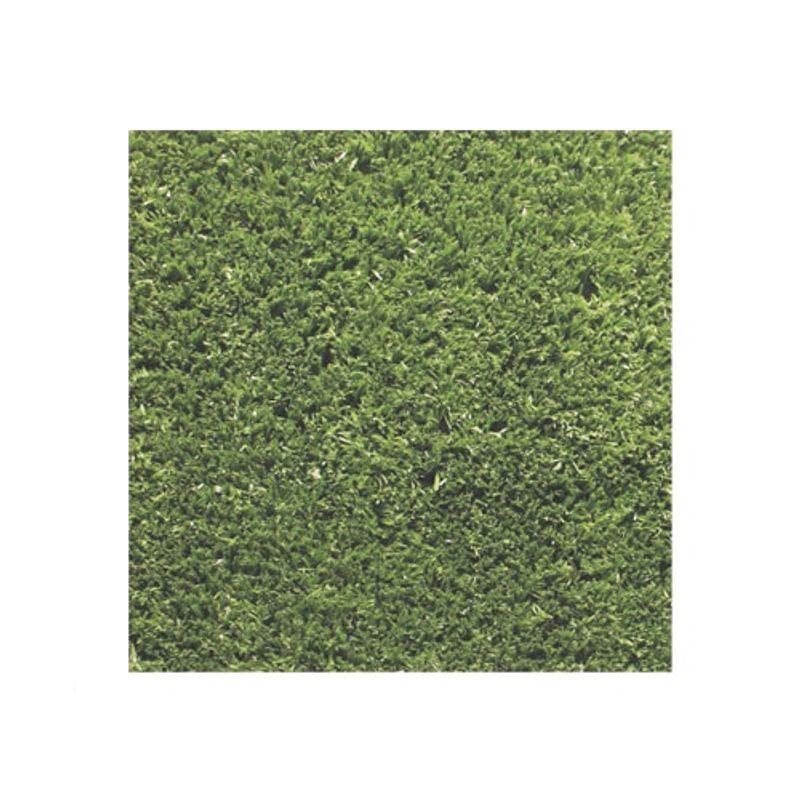grama-sintetica-decorativa-1.00x1.50m-kapazi-12mm-