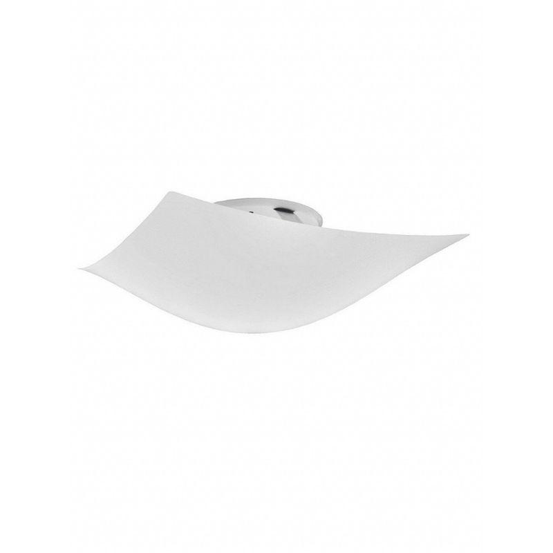 plafon-quadrado-solari-1xe27-taschibra-