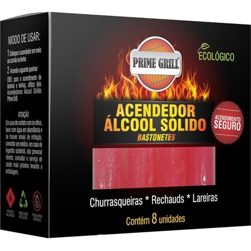 cendedor-alcool-solido-estojo-8unid-prime-grill-