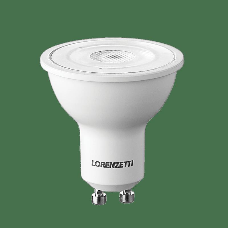 -lampada-led-par20-7w-lorenzetti-6500k-