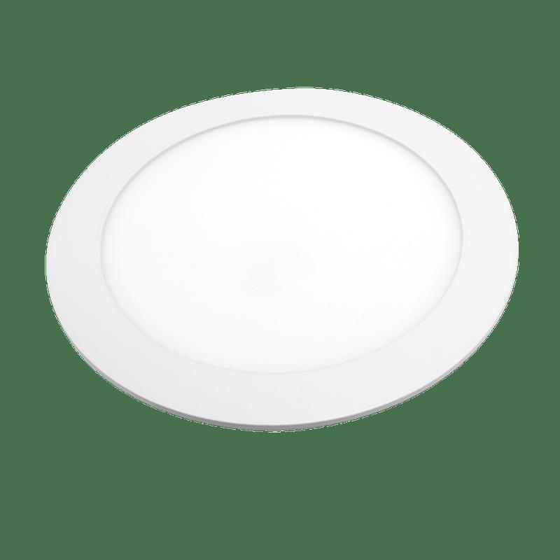 -painel-led-embutir-redondo-12w-lorenzetti-branco-3000k-