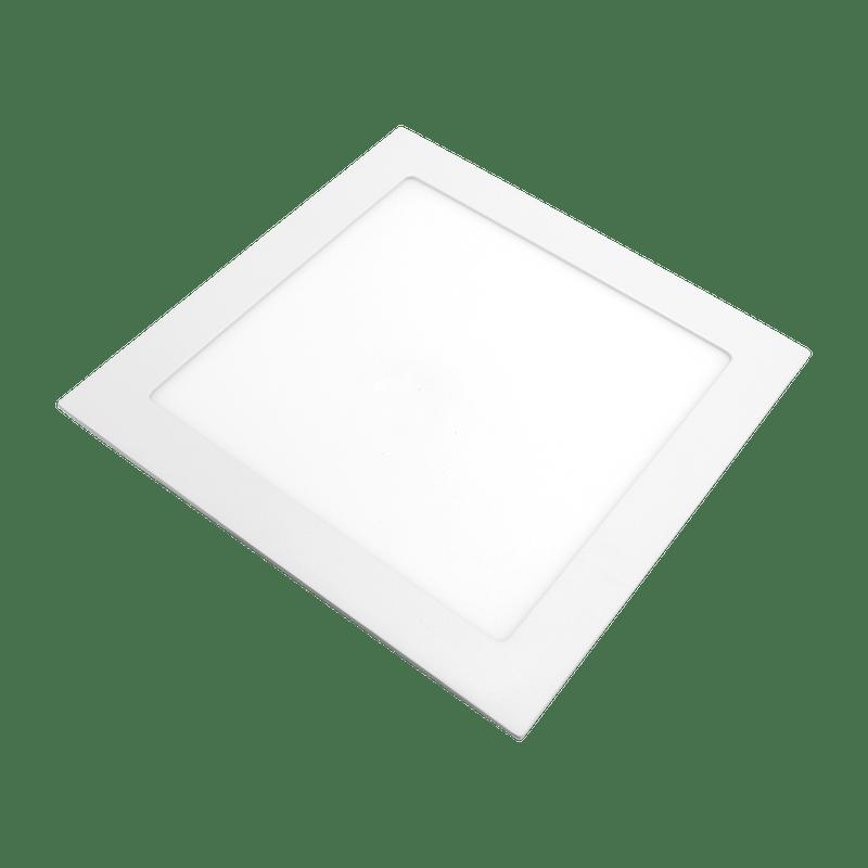 painel-led-embutir-quadrado-24w-lorenzetti-branco-6500k-