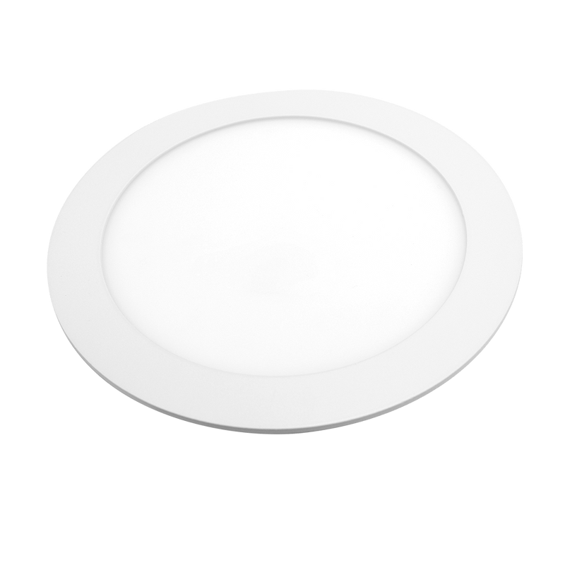 ----painel-led-embutir-redondo-24w-lorenzetti-branco-3000k-