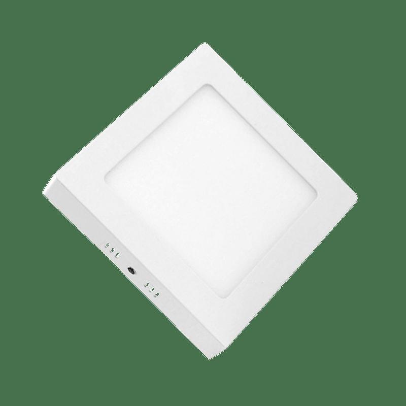-painel-led-sobrepor-quadrado-12w-lorenzetti-branco-6500k