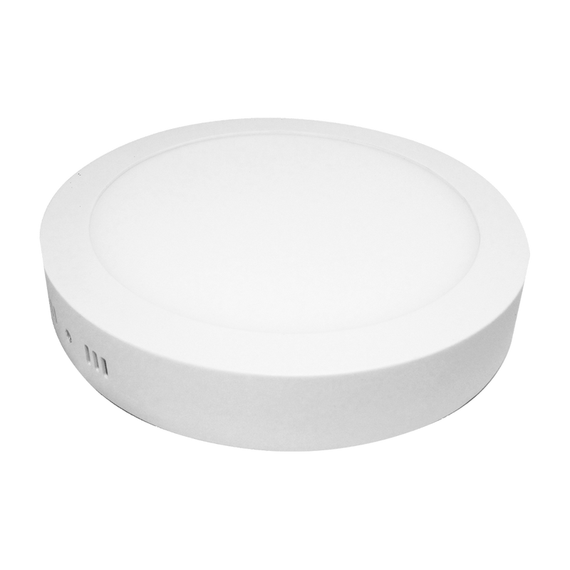 -painel-led-sobrepor-redondo-12w-lorenzetti-branco-6500k