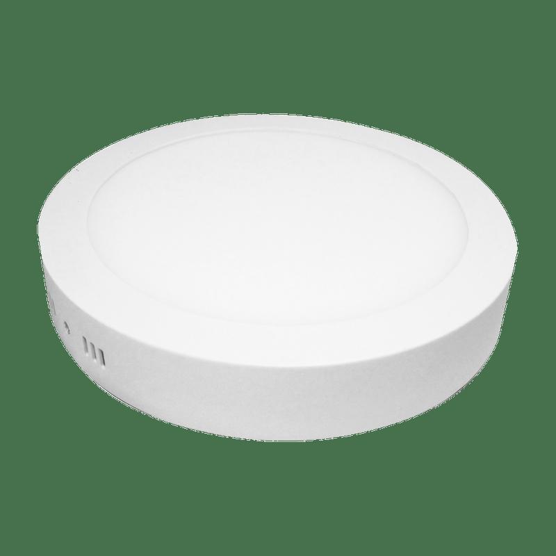 -painel-led-sobrepor-redondo-18w-lorenzetti-branco-3000k