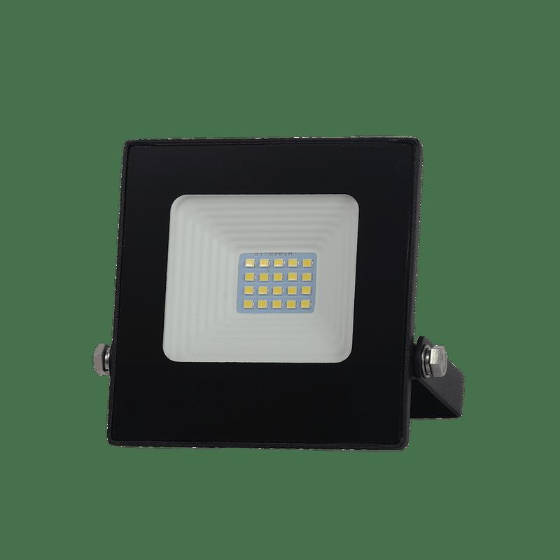 -refletor-led-fit-30w-lorenzetti-preto-3000k