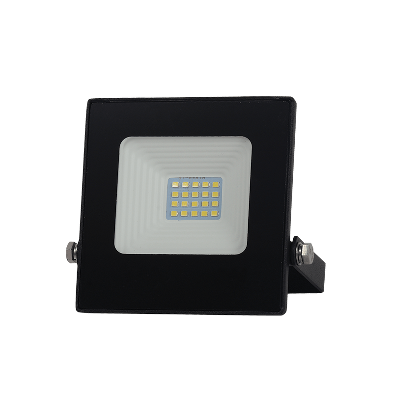 -refletor-led-fit-30w-lorenzetti-preto-6500k