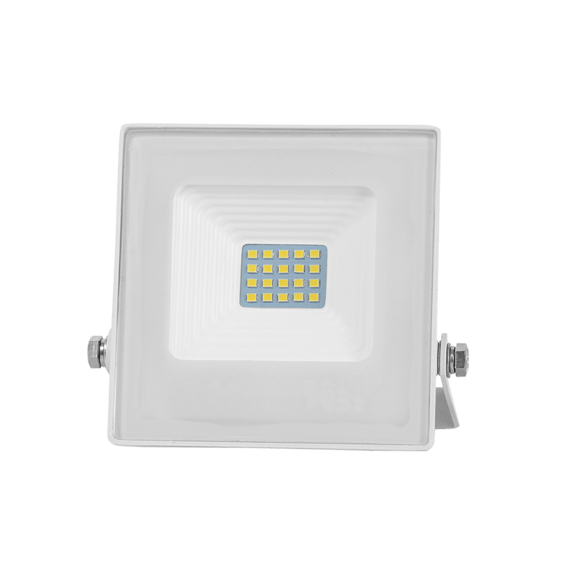 ---refletor-led-fit-10w-lorenzetti-branco-6500k