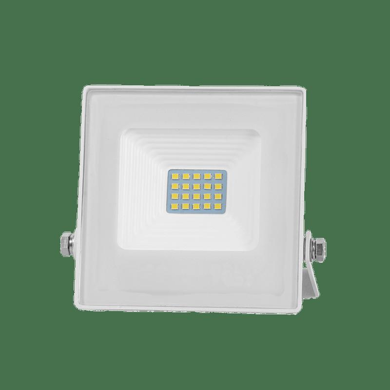-refletor-led-fit-30w-lorenzetti-branco-6500k