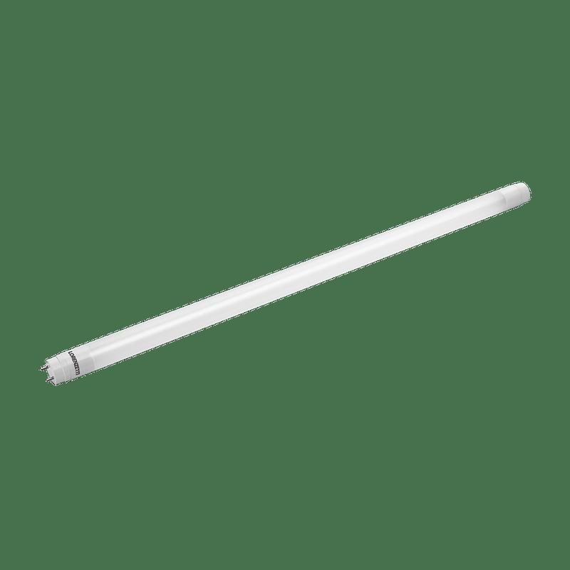 -lampada-led-tubular-t8-9w-lorenzetti-branco-6000k-