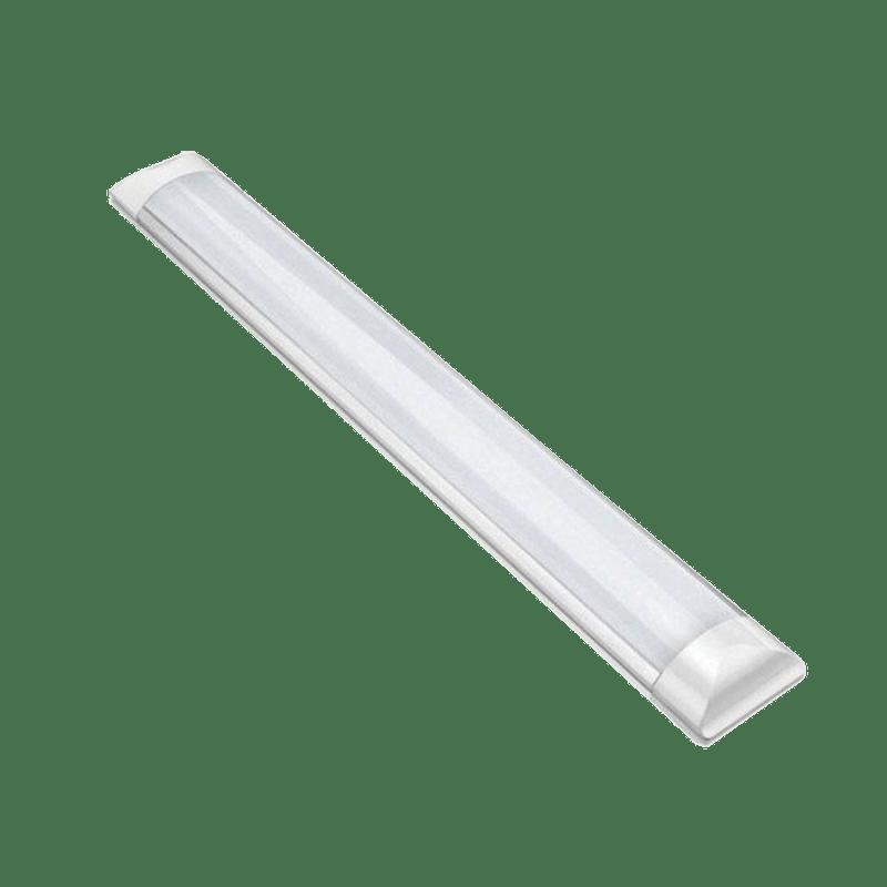 -luminaria-led-linear-18w-lorenzetti-branco-6500k-