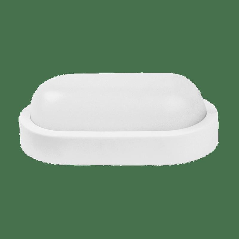 -luminaria-led-oval-12w-lorenzetti-branco-6500k-
