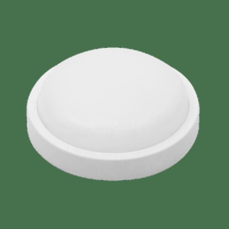 ------luminaria-led-oval-8w-lorenzetti-branco-6500k