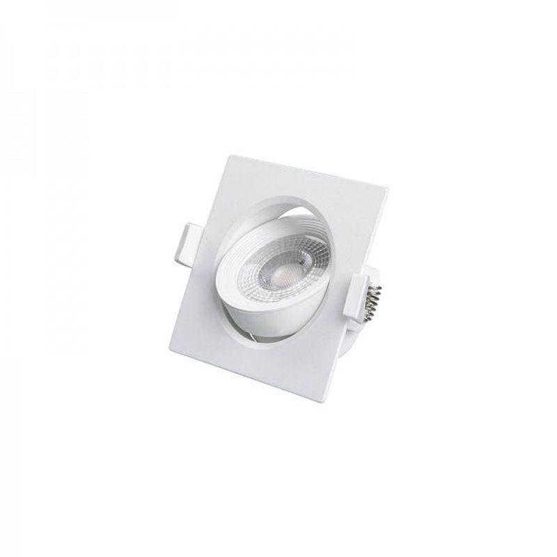 -------spot-led-quadrado-5w-lorenzetti-branco-3000k-