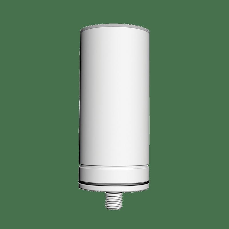 -refil-purificador-acqua-class-lorenzetti--