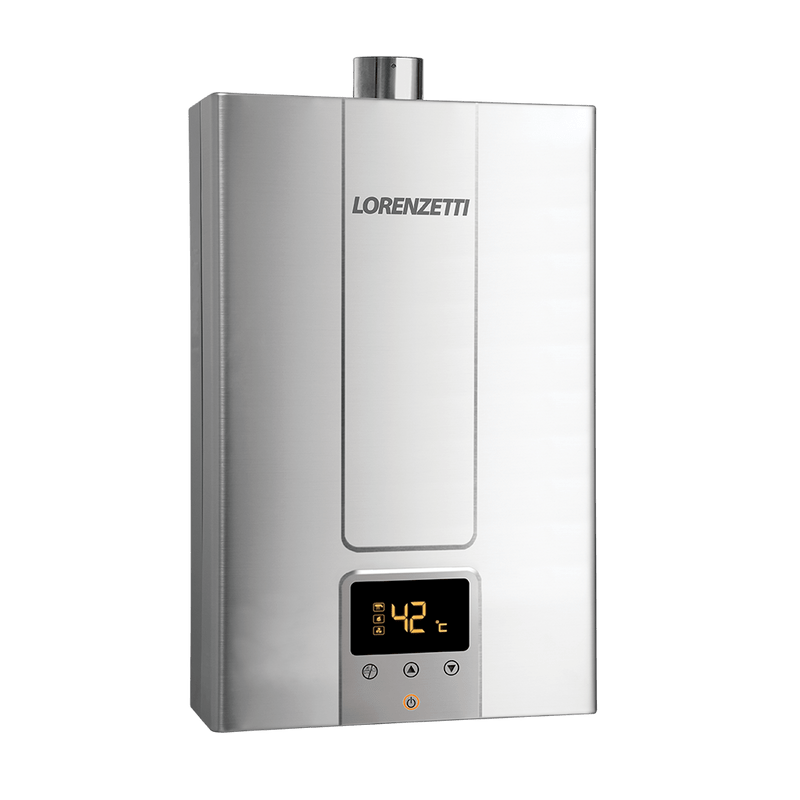 aquecedor-glp-a-gas-lz1600dei-15l-lorenzetti-inox---7412140--889971-
