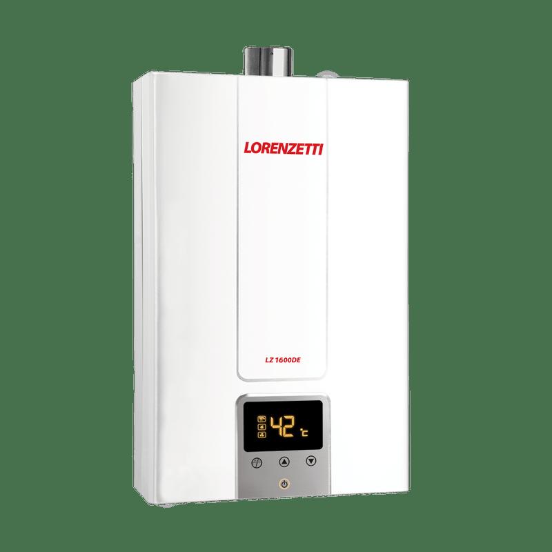-aquecedor-glp-a-gas-lz1600de-15l-lorenzetti-branco-