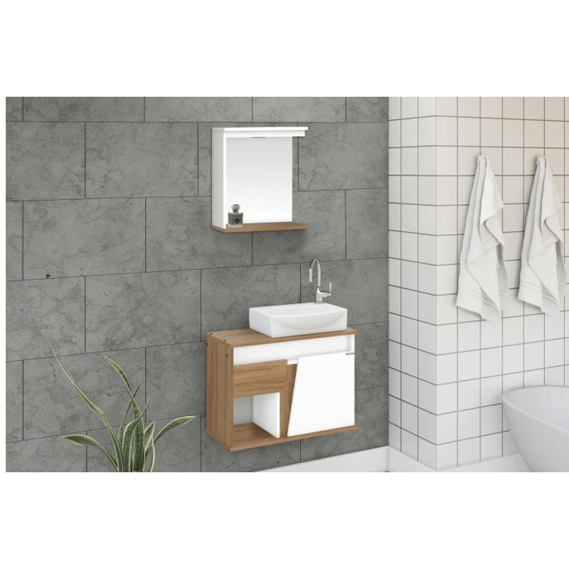 -kit-armario-espelho-cuba-sicilia-67.5cm-aj-rorato-nogal-sevilha-suspenso--