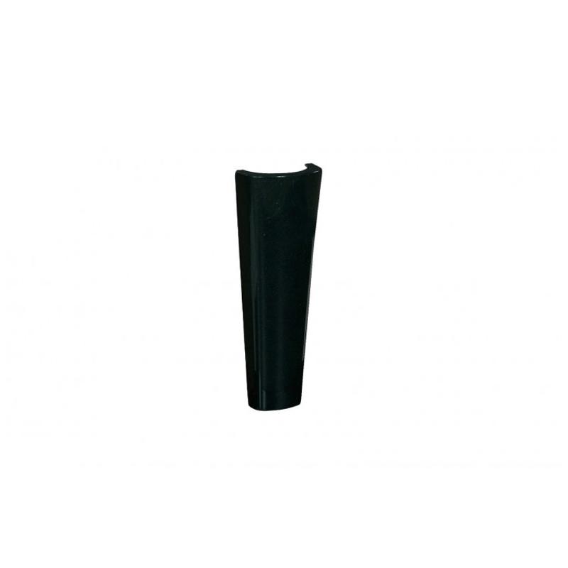 coluna-para-tanque-granitado-marm-sintetico-64cm-aj-rorato-preto-