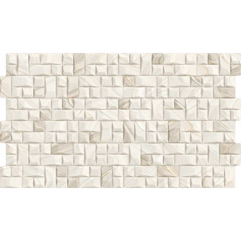 revestimento--a--hd-marmogres-32x57-incopisos
