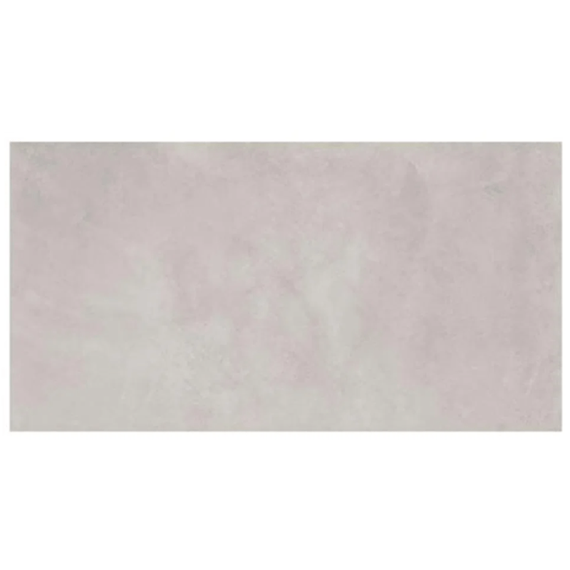 -porcelanato--a--polido-retificado-madrid-bloc-63x120-delta---2103-A--863032-