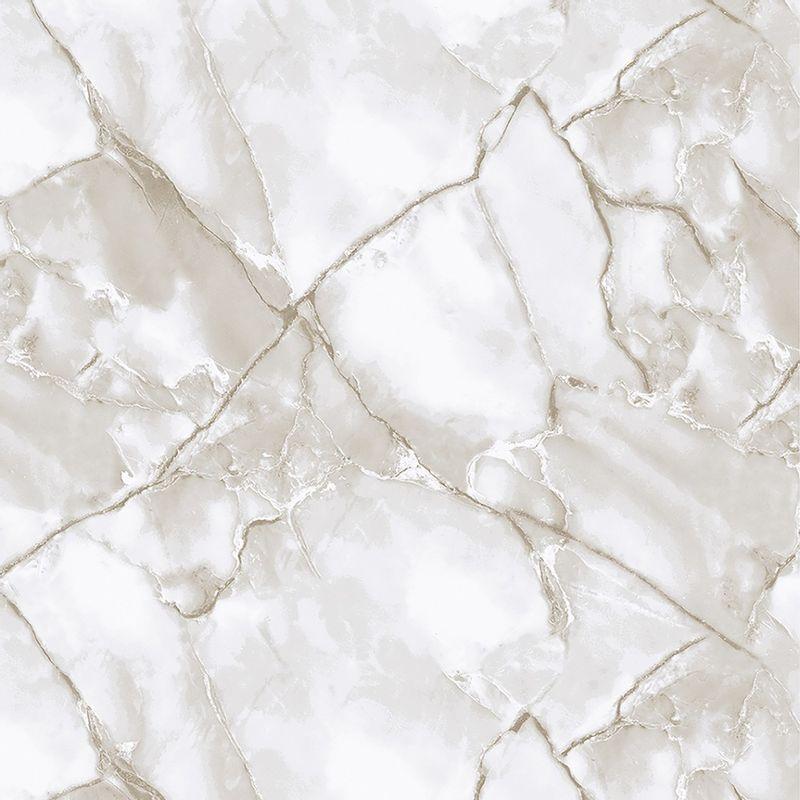 StatusData-de-IndexacaoEditar-piso--a--brilhante-quartzo-44x44-lef-------piso--a--brilhante-quartzo-44x44-lef-perola-pei-4
