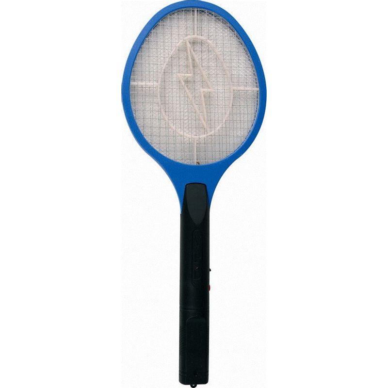 -raquete-mata-mosquito-western-etilux