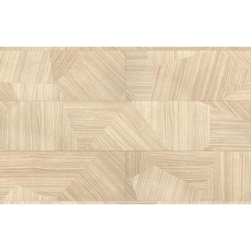 -piso-laminado-artesanal-ultra-durafloor-claro-