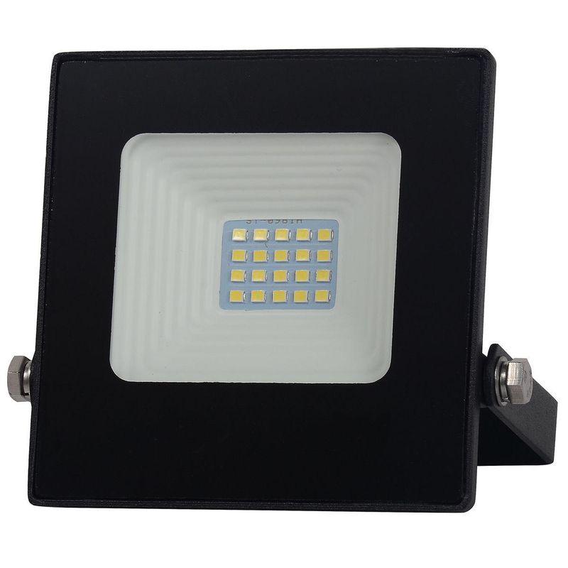 -refletor-led-fit-50w-lorenzetti-preto-3000k---7415782-