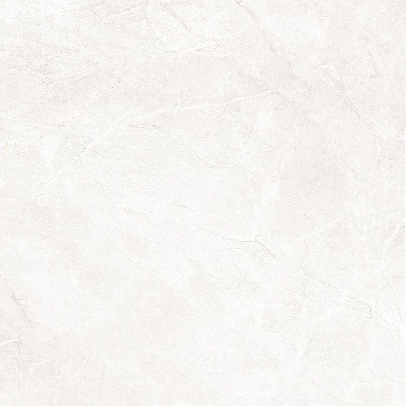 -------porcelanato--a--polido-simona-61x61-gaudi-white---82161-
