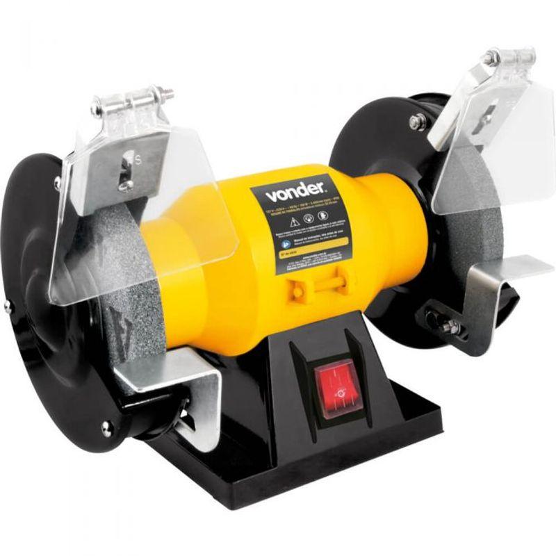 moto-esmeril-150w-vonder-preto-amarelo-bivolt---6892150000-