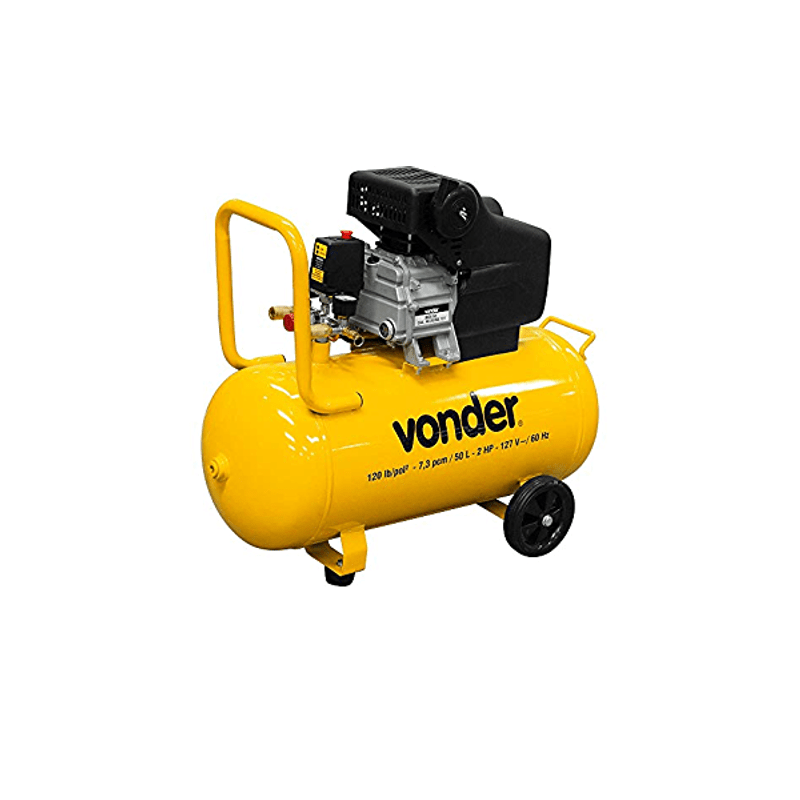 motocompressor-ar-mcv50-50l-vonder