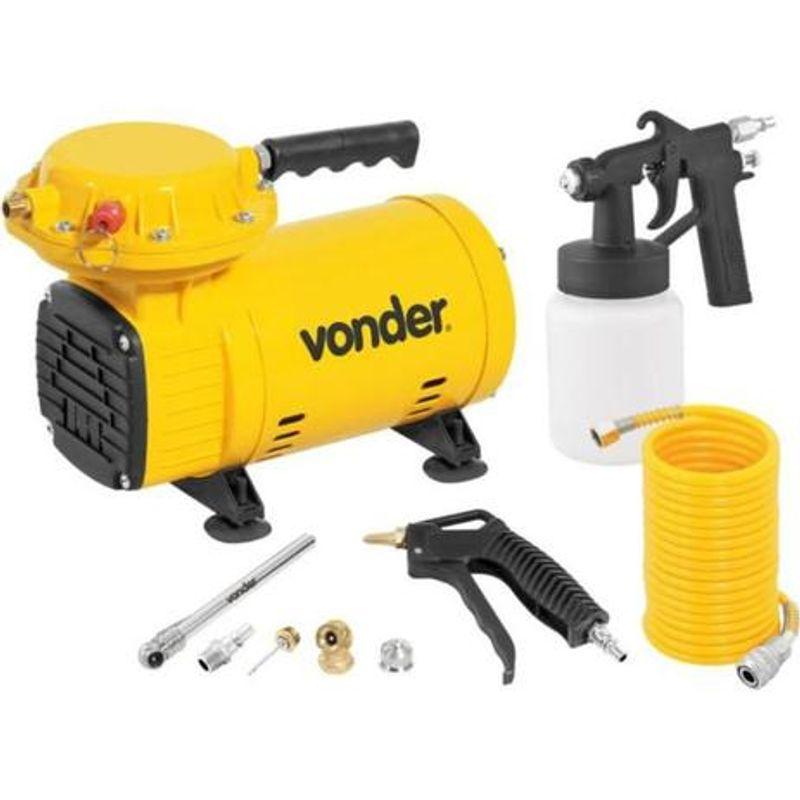 compressor-ar-1-2cv-vonder---6828023000