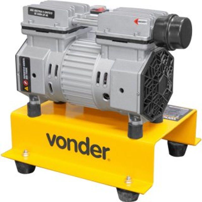-compressor-ar-1hp-vonder-127v---6828750127
