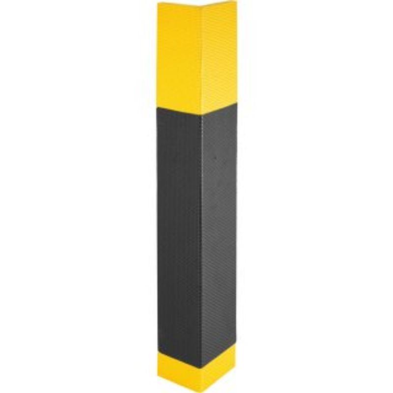 -protetor-coluna-p-garagem-eva-vonder---7099100000