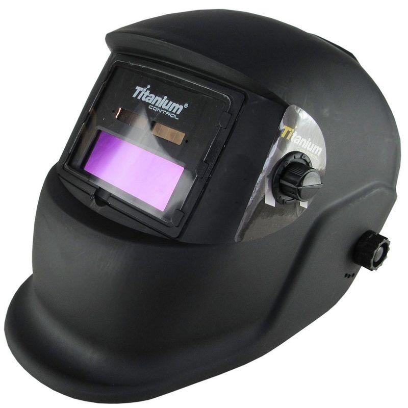 Mascara-Solda-Regul-9a13-Aut-Titanium-Preto-5567-892292