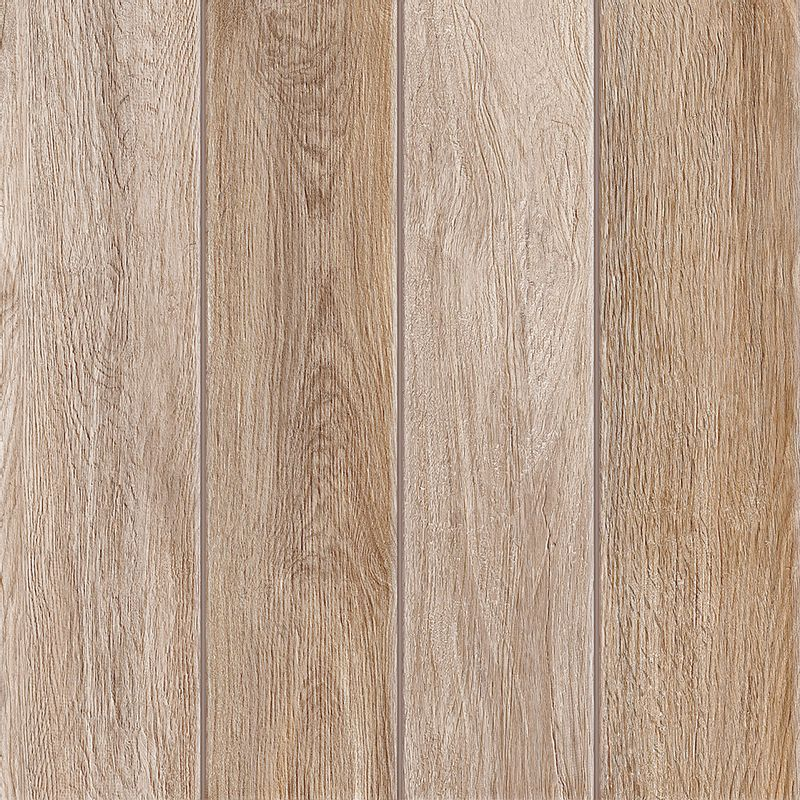 piso--a--bold-antideslizante-hd557012-marmo-58x58-incopisos
