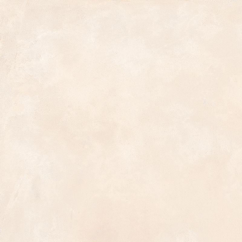 --porcelanato--a--acet-ret-barc-arena-84x84-delta---2201A-