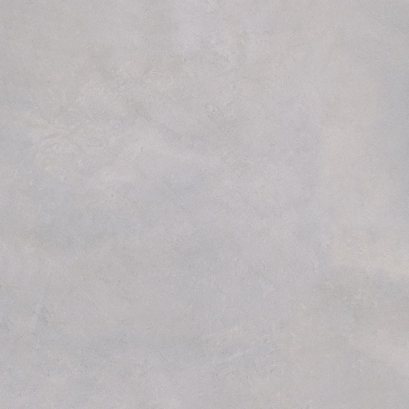 Porcelanato--A--Acet-Ret-Madrid-Plata-84X84-Delta