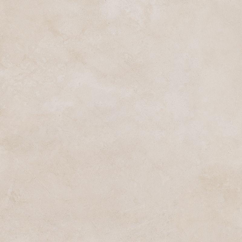 porcelanato--a--acetinado-retificado-madrid-arena-73x73-delta