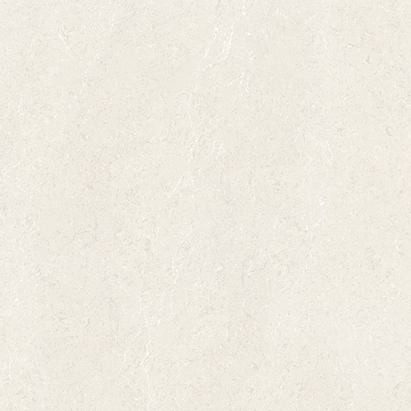 porcelanato--a--retificado-polido-ivory-63x63-delta