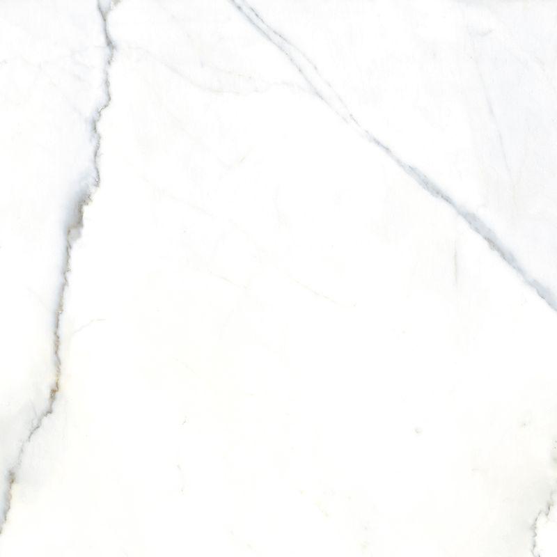 -porcelanato--a--retificado-acetinado-calacata-84x84-delta-ice---2259A