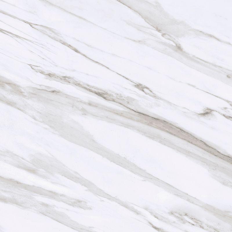 porcelanato--a--retificado-polido-asti-70x70-delta