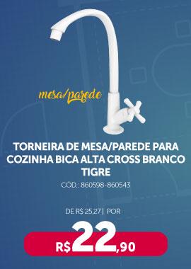 Banner Triplo Desktop Maior - Oferta 4