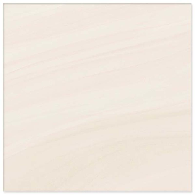 piso--a--bold-brilhante-61-1014-esna-60x60-embramaco