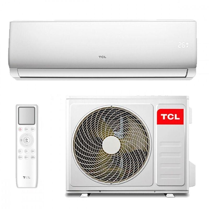 ar-condicionado-inverter-quente-frio-12000btu-tcl