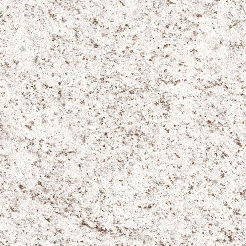 piso--a--bold-brilhante-6129-granito-60x60-embramaco